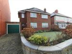 Thumbnail for sale in All Hallows Road, Blackpool