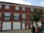 Thumbnail to rent in Signet Square, Coventry