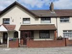 Thumbnail to rent in Lauriston Road, Walton, Liverpool