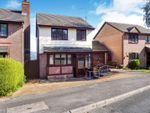 Thumbnail to rent in Hawkes Ridge, Cwmbran
