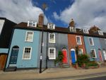Thumbnail for sale in Southampton Road, Lymington, Hampshire
