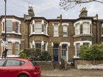 Thumbnail for sale in Hubert Grove, London
