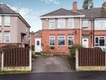 Thumbnail for sale in Fishponds Road West, Sheffield