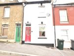 Thumbnail for sale in Providence Street, Greenhithe, Kent