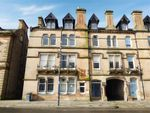 Thumbnail to rent in Tay Street, Perth