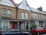 Thumbnail to rent in Gloster Road, Barnstaple