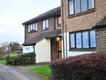 Thumbnail to rent in Connaught Gardens, West Green, Crawley