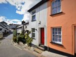 Thumbnail to rent in Character Cottage, Cannon Hill, Liskeard