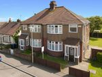 Thumbnail for sale in Fleetwood Avenue, Herne Bay, Kent