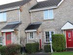 Thumbnail to rent in Caer Worgan, Llantwit Major