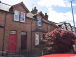 Thumbnail for sale in 11 Pleasance Avenue, Dumfries