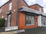 Thumbnail to rent in Markland Hill Lane, Bolton