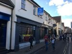 Thumbnail to rent in Unit 2, Mercantile House, Sir Isaac's Walk, Colchester, Essex
