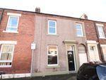 Thumbnail to rent in Trafalgar Street, Carlisle, Cumbria