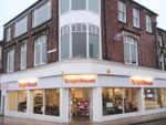 Thumbnail for sale in Chorley, Chorley