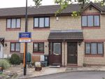 Thumbnail to rent in Campion Close, Weston-Super-Mare