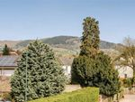 Thumbnail for sale in Llangattock Court, Monmouth, Monmouthshire