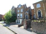 Thumbnail to rent in Hunter Road, Guildford