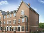 Thumbnail to rent in Toynbee Road, Eastleigh, Hampshire