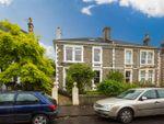 Thumbnail for sale in Claremont Road, Bishopston, Bristol