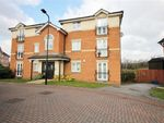 Thumbnail for sale in Windle Court, Treeton, Rotherham