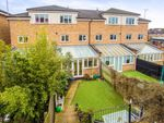 Thumbnail for sale in Rickmansworth Road, Watford, Hertfordshire