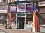 Thumbnail for sale in Skinner Street, Newport