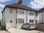 Thumbnail to rent in Crowell Road, Oxford, Oxfordshire, Cowley