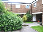 Thumbnail to rent in Kennedy Drive, Eldene, Swindon