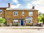 Thumbnail for sale in Bell Hill, Hook Norton, Banbury, Oxfordshire