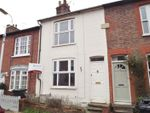 Thumbnail to rent in Upper Heath Road, St Albans