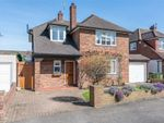 Thumbnail for sale in Long Lodge Drive, Walton-On-Thames
