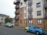 Thumbnail to rent in Rowallan Court, South Beach Road, Ayr