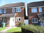Thumbnail to rent in Pearson Close, Aylesbury