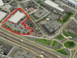 Thumbnail to rent in Former Lidl Store, The Strand, Longton