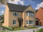 "Thumbnail for sale in ""The Oxford"" at Irthlingborough Road, Wellingborough"