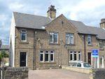 Thumbnail for sale in Blackmoorfoot Road, Crosland Moor, Huddersfield