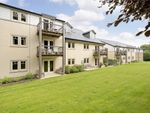 Thumbnail to rent in 4 Conyers View, Ben Rhydding Drive, Ilkley, West Yorkshire