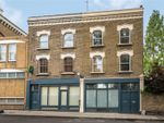 Thumbnail to rent in Barnsbury Street, Islington