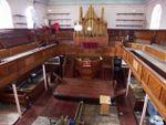Thumbnail to rent in Bethel-Y-Bedyddwyr Chapel, Heol-Y-Neuadd, Tumble, Llanelli