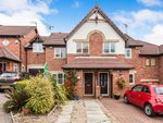 Thumbnail to rent in Falconwood Chase, Worsley, Manchester