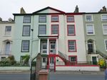 Thumbnail for sale in 14 Foxhouses Road, Whitehaven, Cumbria