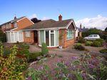 Thumbnail to rent in Sandringham Drive, Wistaston, Crewe