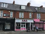 Thumbnail to rent in 134 Station Road, Wallsend, Newcastle Upon Tyne, Tyne And Wear