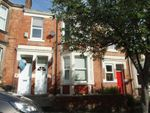 Thumbnail for sale in Greystoke Avenue, Sandyford, Newcastle Upon Tyne