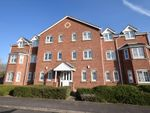 Thumbnail for sale in Lakeside Court, Normanton