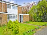 Thumbnail for sale in Barley Close, Weston Turville, Aylesbury