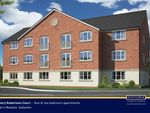 Thumbnail to rent in Thomas Penson Road, Gobowen, Oswestry