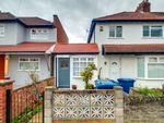 Thumbnail for sale in Wedmore Road, Greenford