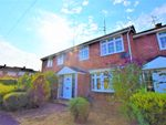 Thumbnail to rent in Pickford Walk, Colchester